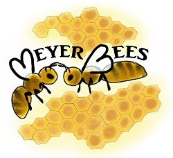 Meyers Bees